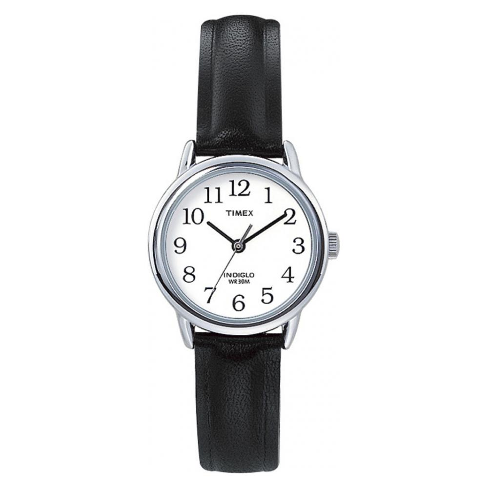 Timex Women's Style T20441 1