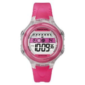 Timex Marathon T5K425