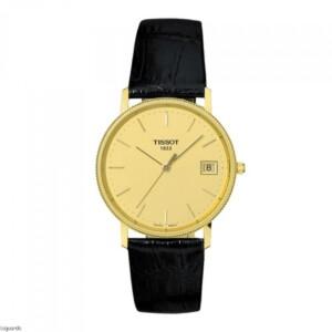 Tissot Goldrun T71341221