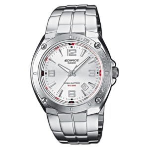 Casio Edifice EF126D7A