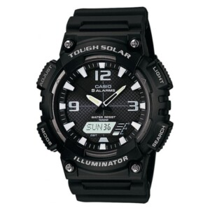 Casio Casio Collection AQS810W1A