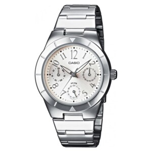 Casio Casio Collection LTP2069D7A2