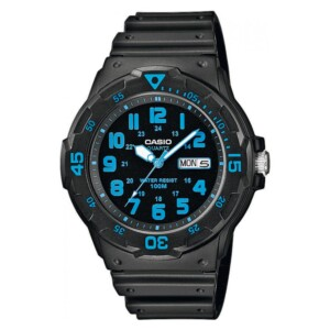 Casio Casio Collection MRW200H2B