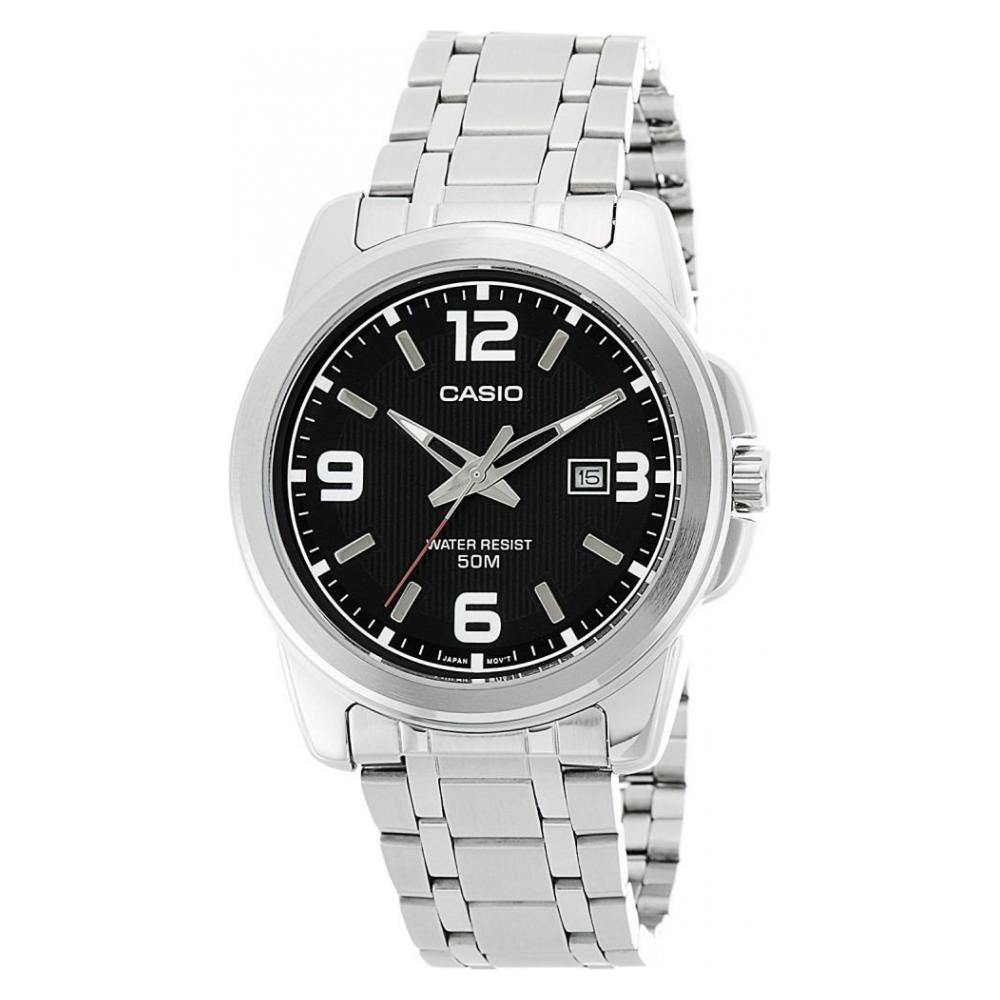 Casio Casio Collection MTP1314PD1A 1