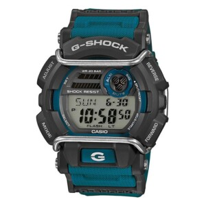 G-shock Standard Analog GD-400-2