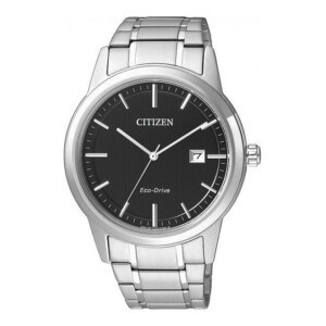 Citizen ECO DRIVE AW123158E