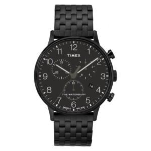 Timex Męskie TW2R72200