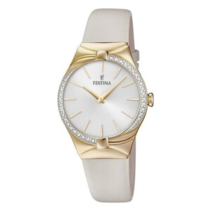 Festina Only for ladies F203891