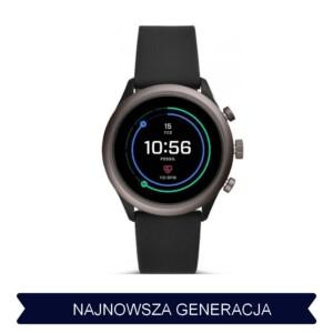 Zegarek Fossil Sport Smartwatch FTW4019