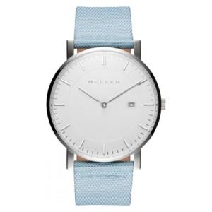 Meller Astar Dag Sky 1B3LBLUE  zegarek męski