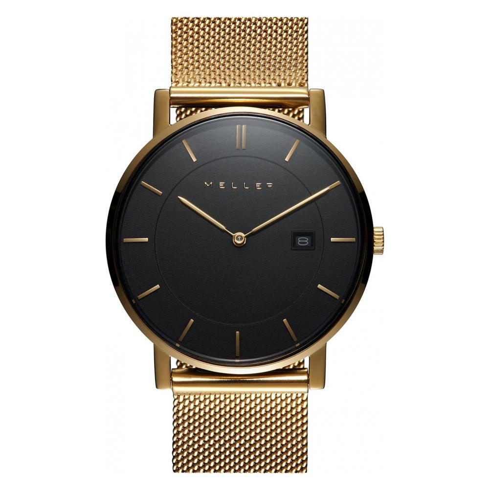 Meller Astar All Gold L 1ON2GOLD  zegarek damski 1
