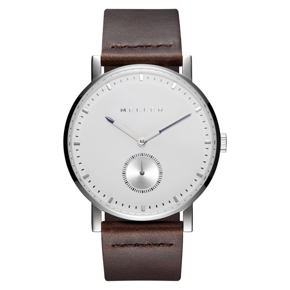 Meller Maori Dag Earth 2B1BROWN  zegarek damski 1