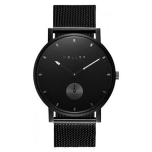 Meller Maori All Black 2N2BLACK  zegarek damski