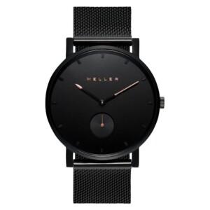 Meller Maori Baki Black 2NR2BLACK  zegarek damski