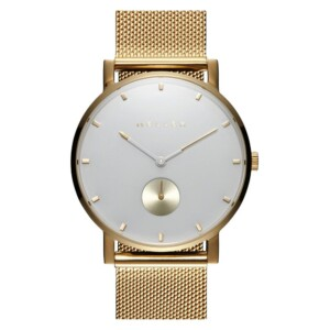 Meller Maori All Gold 2OB2GOLD  zegarek damski