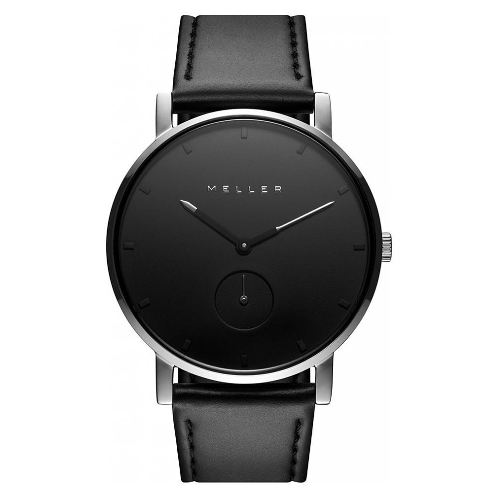 Meller Maori Black Night 2S1BLACK  zegarek męski 1