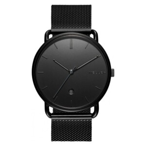 Meller Denka All Black 3N2BLACK  zegarek damski