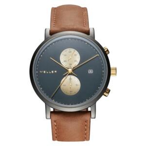 Meller Makonnen Grey Camel Chronograf 4GO1CAMEL  zegarek męski