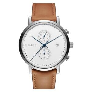 Meller Makonnen Dag Camel Chronograf 4PB1CAMEL  zegarek męski