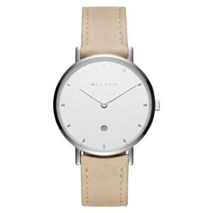 Meller Astar Dag Sand W1B1SAND  zegarek damski