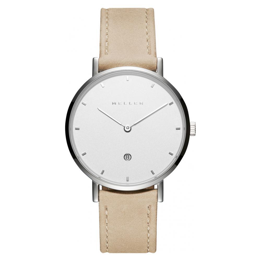 Meller Astar Dag Sand W1B1SAND  zegarek damski 1