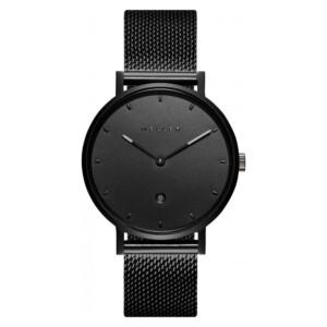Meller Astar All Black W1N2BLACK  zegarek damski