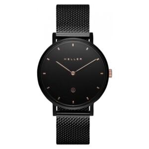 Damski Meller Astar Baki Black W1NR2BLACK  zegarek damski