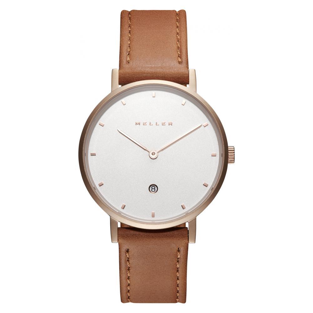 Meller Astar Roos Camel W1R1CAMEL  zegarek damski 1