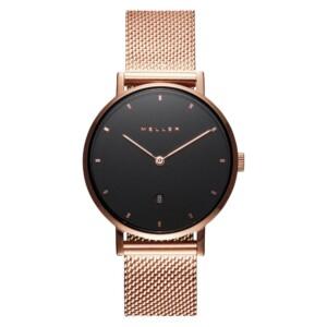 Meller Astar Baki Roos W1R2ROSE  zegarek damski