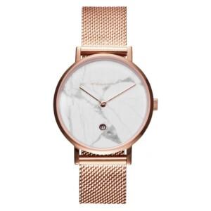 Meller Astar Roos Marble W1RM2ROSE  zegarek damski