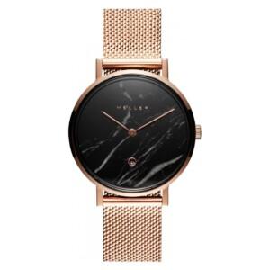 Meller Astar Black Marble W1RMN2ROSE  zegarek damski