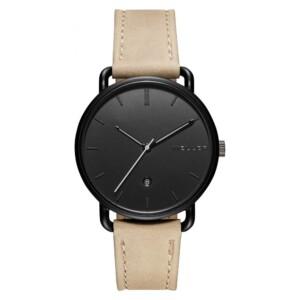 Damski Meller Denka Baki Sand W3N1SAND  zegarek damski