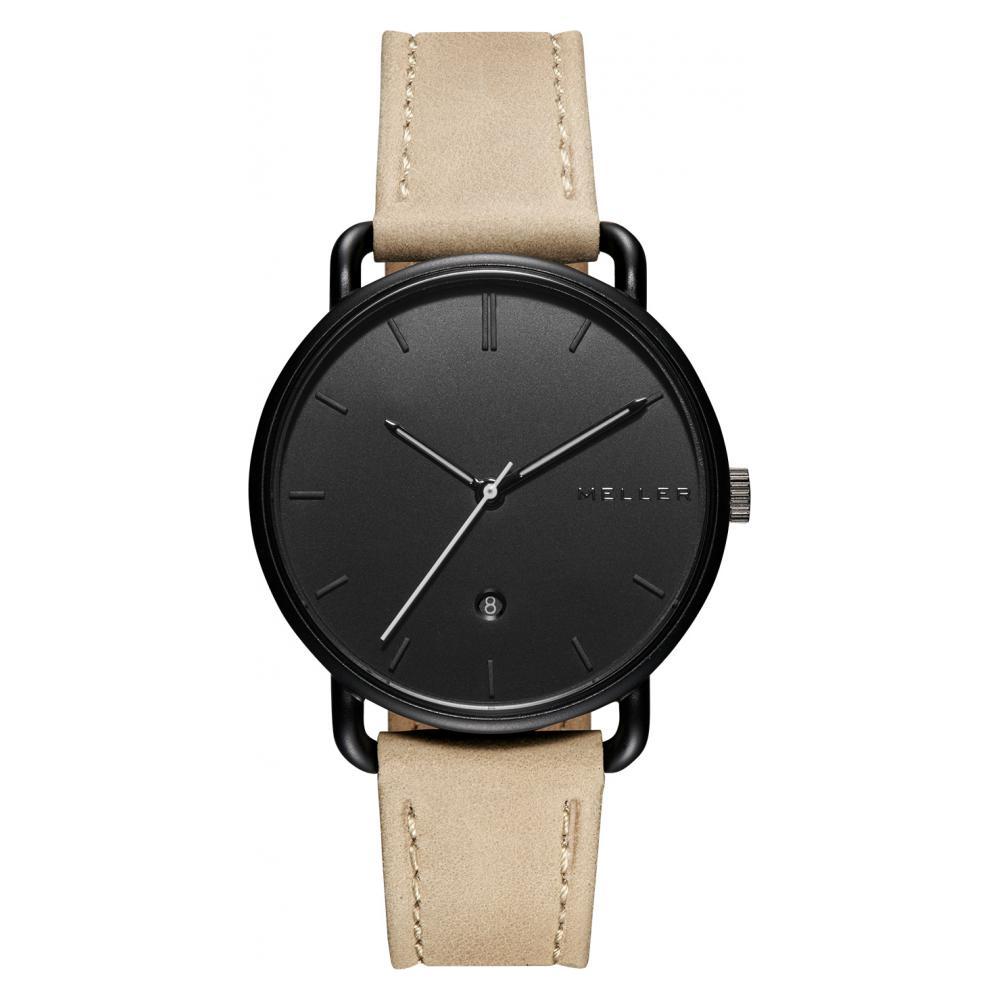 Damski Meller Denka Baki Sand W3N1SAND  zegarek damski 1