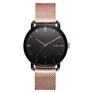 Meller Denka Baki Roos W3N2ROSE  zegarek damski