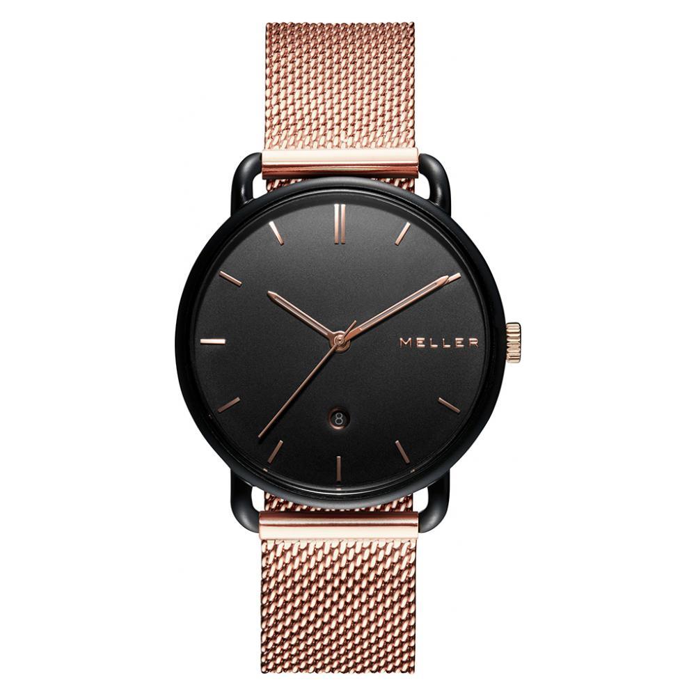 Meller Denka Baki Roos W3N2ROSE  zegarek damski 1