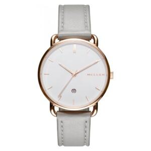 Meller Denka Roos Grey W3R1GREY  zegarek damski