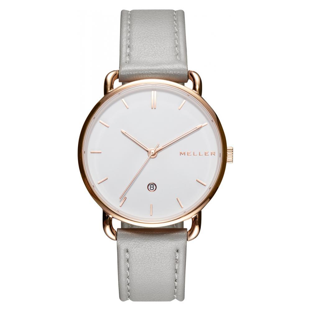 Meller Denka Roos Grey W3R1GREY  zegarek damski 1