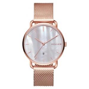 Meller Denka Roos Pearl W3R2ROSE  zegarek damski