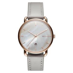 Meller Denka Grey Pearl W3RN1GREY  zegarek damski
