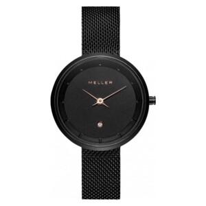 Meller Niara Baki Black W5NN2BLACK  zegarek damski