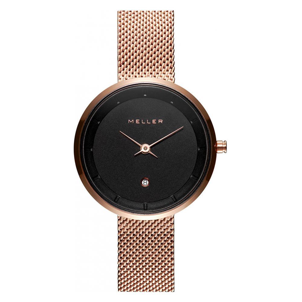 Meller Niara Baki Roos W5RN2ROSE  zegarek damski 1