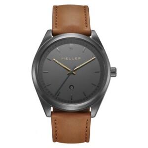 Meller Ekon Nag Camel 6GG1CAMEL  zegarek męski
