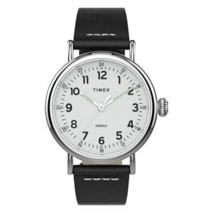Timex Klasyczne TW2T69200