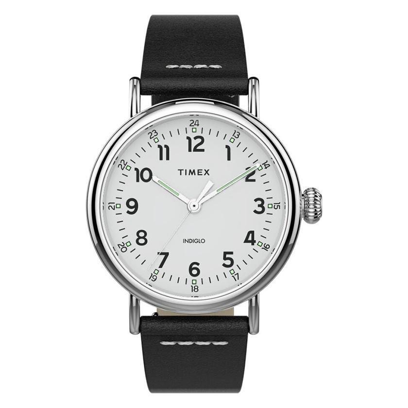 Timex Klasyczne TW2T69200 1