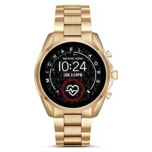 Zegarek Michael Kors Smartwatch Bradshaw 20 MKT5085