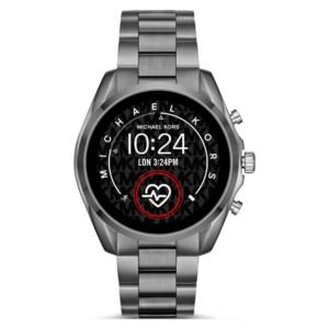 Zegarek Michael Kors Smartwatch Bradshaw 20 MKT5087