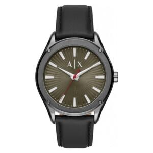 Zegarek Armani Exchange męskie AX2806