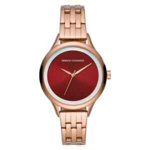 Zegarek Armani Exchange damskie AX5609
