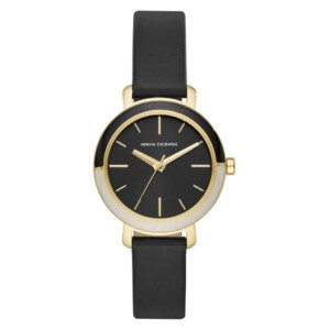 Zegarek Armani Exchange damskie AX5702