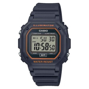 Zegarek Casio Collection F108WH8A2